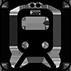 Tren 150x150